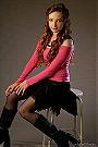 Kyra Hart