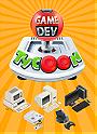 Game Dev Tycoon