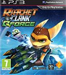 Ratchet & Clank: Full Frontal Assault (Q-Force)