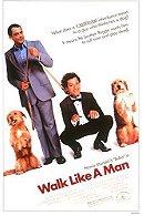 Walk Like a Man                                  (1987)