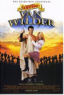 National Lampoon's Van Wilder