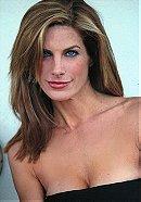 Hilary Shepard