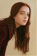 Emma Dobson
