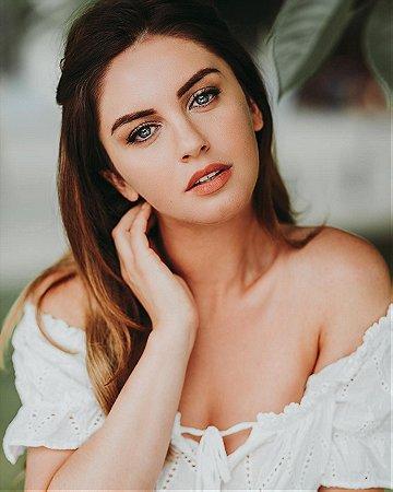 Aurela Skandaj