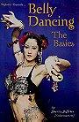 Nefertiti Presents...Belly Dancing the Basics