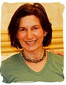 Nancy Kyes
