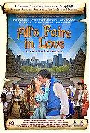 All's Faire in Love                                  (2009)