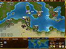 World Empires Live