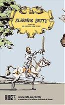 Sleeping Betty (2007)