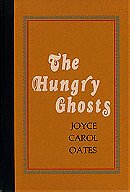 Hungry Ghosts: 7 Allusive Comedies