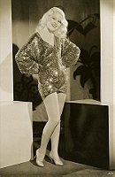 Mary Carlisle