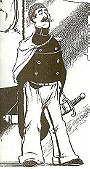 Lord Julius