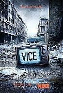 Vice                                  (2013- )