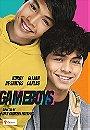 Gameboys