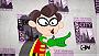 Robin (DC Super Hero Girls)