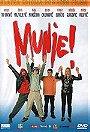 Munje!                                  (2001)