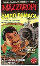 Chico Fumaça                                  (1956)