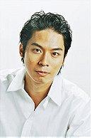 Takumi Bando