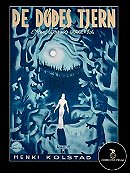 Lake of the Dead (1958)