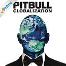 Globalization [Explicit]