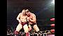 Nigel McGuinness vs. Bryan Danielson