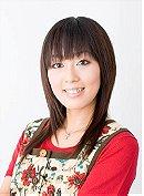 Yôko Hikasa