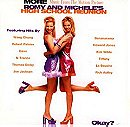 More Music From The Motion Picture Romy And Michele's High School Reunion