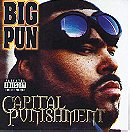 Capital Punishment