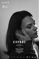 Chorus                                  (2015)