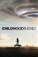 Childhood's End                                  (2015 )