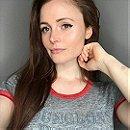 Abby Pollock