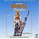 Cinema Paradiso: Original Soundtrack