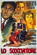 Via Padova 46 (1953)