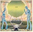 ANOTHER SLEEPER LP (VINYL ALBUM) UK HARVEST 1979