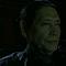 Chun Shih