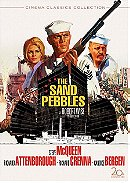 The Sand Pebbles (Two-Disc Special Edition)