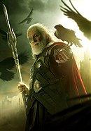 Odin (Anthony Hopkins)