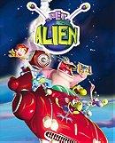 Pet Alien                                  (2005-2005)