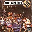 Wild West Hero