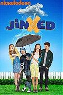 Jinxed                                  (2013)