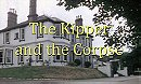 The Kipper and the Corpse