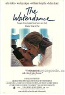 The Waterdance (1992)