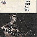 Ziggy Stardust (2012 Remastered Version)