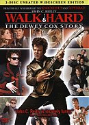 Walk Hard: The Dewey Cox Story (Two-Disc Special Edition)