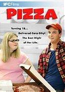 Pizza                                  (2005)