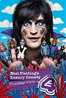 Noel Fielding's Luxury Comedy Season 2