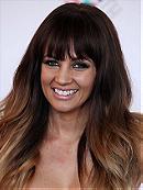 Samantha Jade