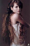 Elinor Gal