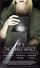 The Pinhole Affect                                  (2015)
