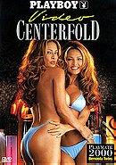 Playboy Video Centerfold: Playmate 2000 Bernaola Twins